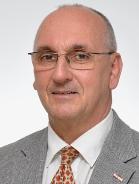 Mitarbeiter Johannes Raffenstetter