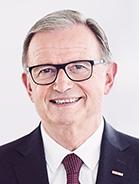Mitarbeiter Abg. z. NR Karlheinz Kopf
