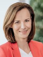 Mitarbeiter Mag. Mariana Kühnel, M.A.