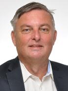 Mitarbeiter Dr. Wolfgang Punz