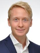 Mitarbeiter Mag. Maximilian Ihra