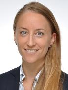 Mitarbeiter DI Lisa Jöchlinger, BSc