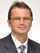 Mitarbeiter Johannes Zobl