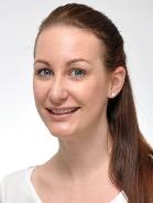 Mitarbeiter Kerstin Edfelder