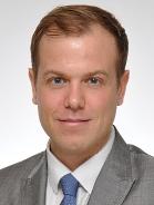 Mitarbeiter Simon Fleischmann, MA, BA, BA