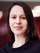 Mitarbeiter Dr. Karin Sommer, MBA