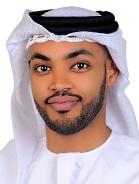 Mitarbeiter Abdulrahman Abdi