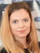 Mitarbeiter Angelika De Busschere