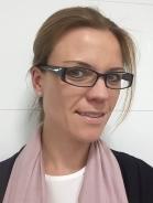 Mitarbeiter Britta-Janina Zieße