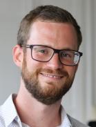 Mitarbeiter Martin Zottler
