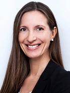 Mitarbeiter Sandra Czeczelitz, MSc