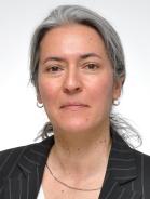 Mitarbeiter Monique Göschl