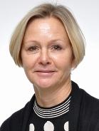 Mitarbeiter Karin Many