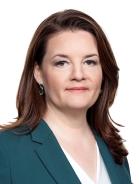 Mitarbeiter Eva Weissenberger