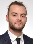 Mitarbeiter Mag. Stephan Karall
