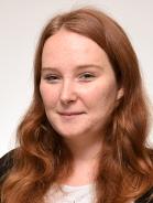 Mitarbeiter Mag. Silvia Freisehner, MA