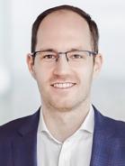 Mitarbeiter Nicolas Rathauscher, MSc