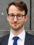 Mitarbeiter Florian Koller, MA, MSc