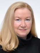 Mitarbeiter Judith Frass-Wolfenegg