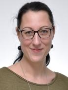 Mitarbeiter Mag. Elisabeth Sans