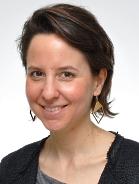 Mitarbeiter Mag. Elisabeth-Theresia Mayerhofer