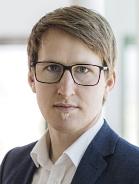 Mitarbeiter DI Daniel Steiner
