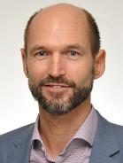 Mitarbeiter Ing Bernd Höfferl, MSc