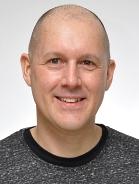 Mitarbeiter DI (FH) Dieter Zirnig