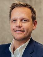 Mitarbeiter Mag. Manfred Buchner