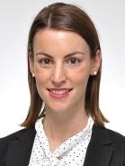 Mitarbeiter Magdalena Stabler, BA, MA