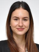 Mitarbeiter Katrin Schrott