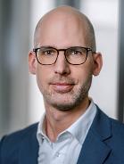 Mitarbeiter Mag.(FH) Dieter Marek, MA