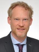 Mitarbeiter DI Gregor Hohenecker