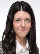 Mitarbeiter Elisabeth Fröhler
