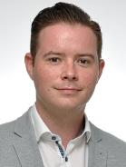 Mitarbeiter Claus Bayer