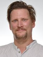 Mitarbeiter Mag. Peter Draxler