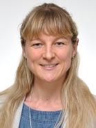 Mitarbeiter Mag. Sandra Lengauer