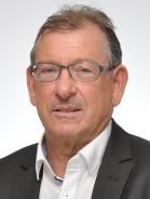 Mitarbeiter Christian Wodon