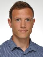 Mitarbeiter Markus Grim