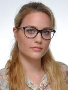 Mitarbeiter Sophie Schrom