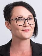 Mitarbeiter Mag. Sonja Rincon Restrepo