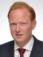 Mitarbeiter Nicolas Snoy