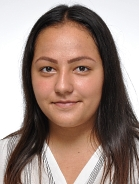 Mitarbeiter Eda Ergin