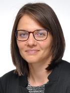 Mitarbeiter Margret Schrittwieser, LL.M.