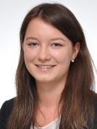 Mitarbeiter Mag. Johanna Kathan-Spath