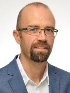 Mitarbeiter Ing. Ludwig Gruber
