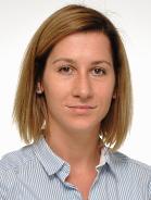 Mitarbeiter Monika Tyzbierek