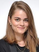 Mitarbeiter Mag. Marlene Kager