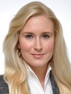 Mitarbeiter Mag. Magdalena Altenhuber