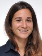 Mitarbeiter Stefanie Sieberer, MA
